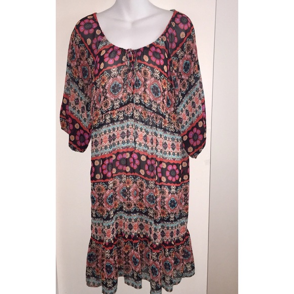 Ronni Nicole Dresses & Skirts - Ronni Nicole Dress Size 14